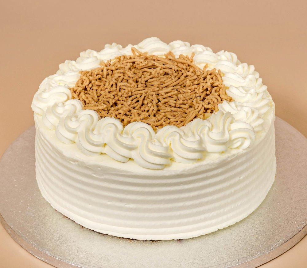 gesztenye torta képek Gesztenye torta | Jakó Cukrászda gesztenye torta képek